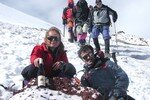 mont_COTOPAXI_5002m__4_