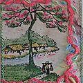 Lac Tonlé Sap - 009