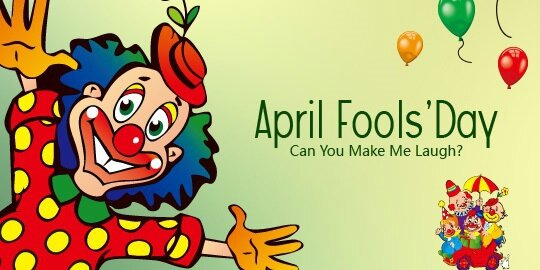 April-Fools-Day-Jokes-Pic