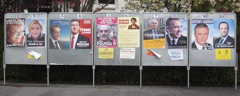 2012-P1-affiches