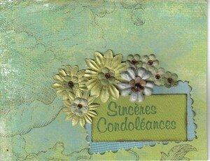 351__Condol_ances