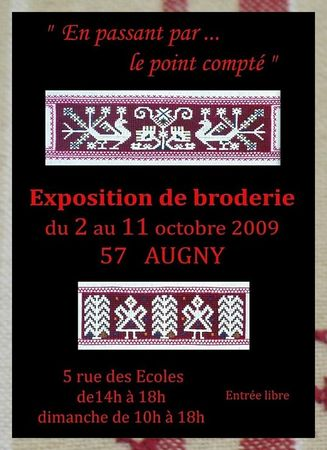 exposition_broderie_point_de_croix