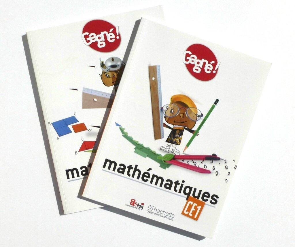 2livres-GAGNE-math