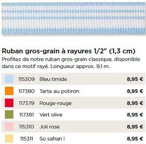 p87_gros_grain_rayures