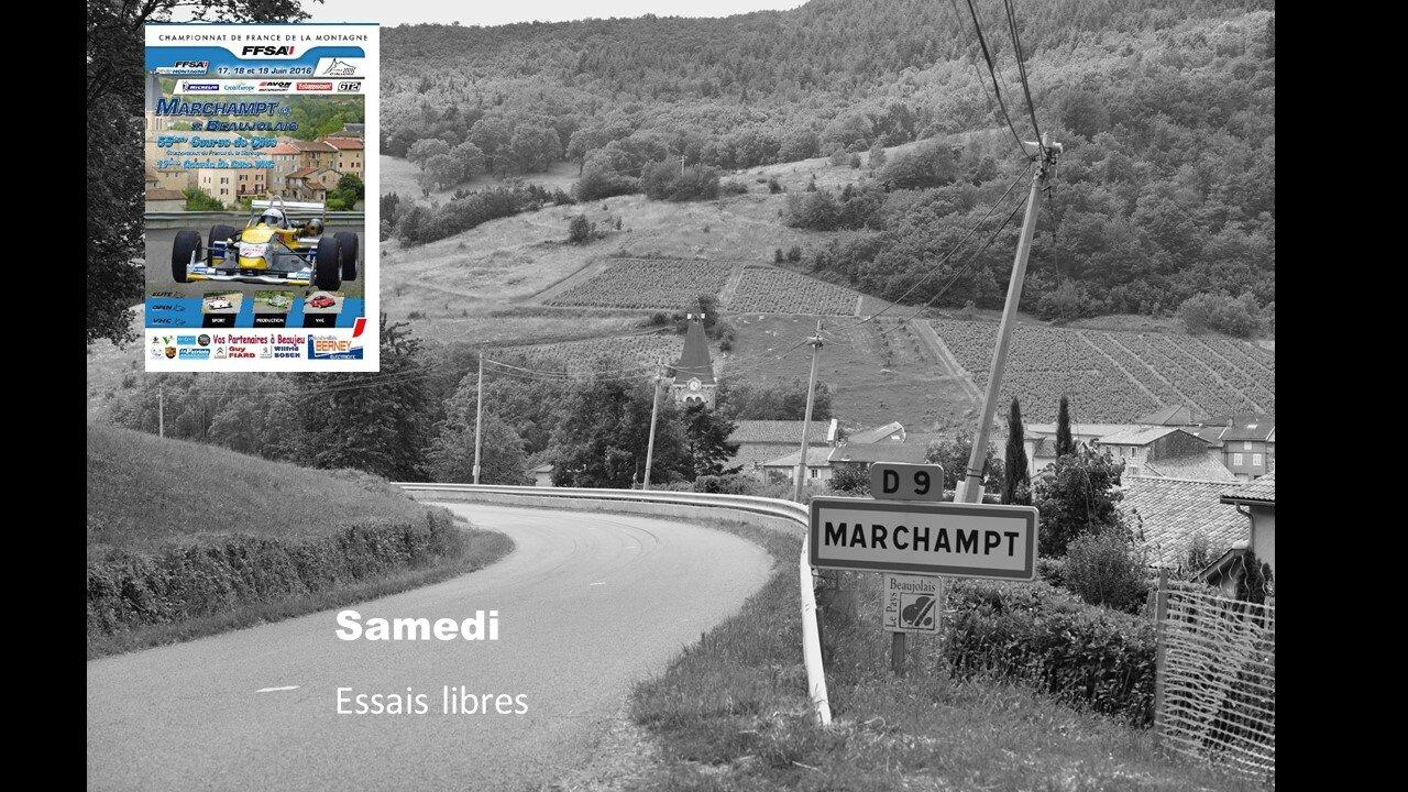 CC_Beaujolais_2016_Sam_Ess_L_001