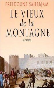 LE_VIEUX_DE_LA_MONTAGNE