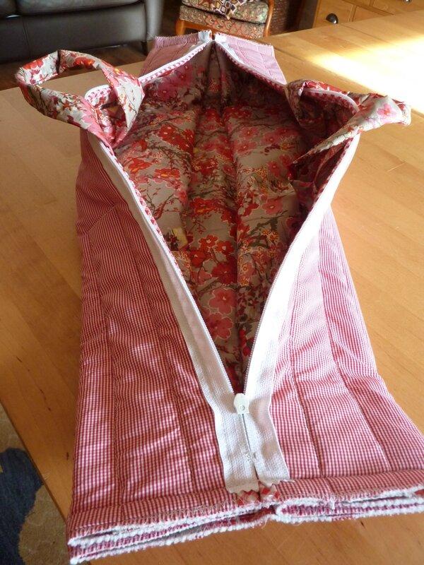 sac à tricot (12)