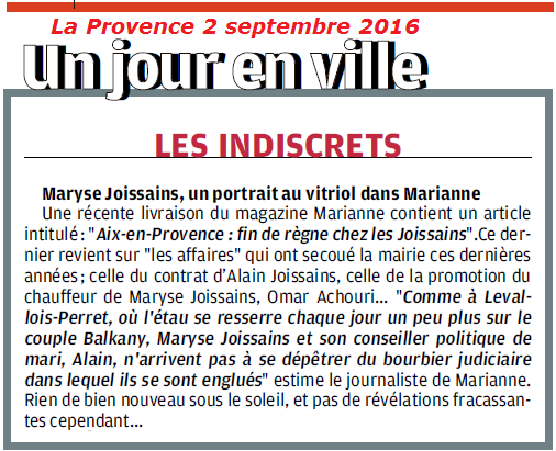 marianne provence 2