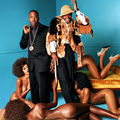outkast_by_lachapelle-2003-shooting-010-1