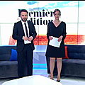 carolinedieudonne09.2018_02_02_journalpremiereeditionBFMTV