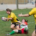 04IMG_1098T