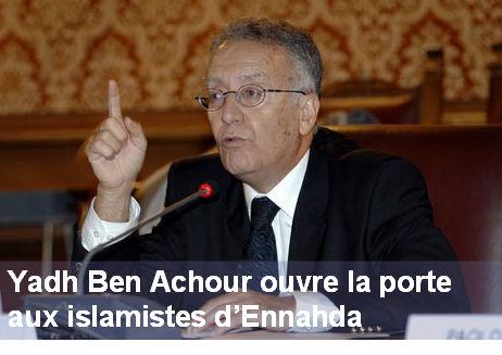 yadh_ben_achour