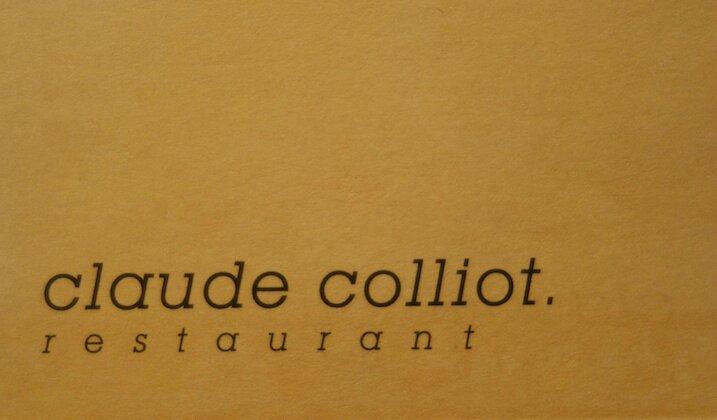 Claude Colliot (11)