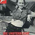 2001-06-stern_tv_magazine-allemagne