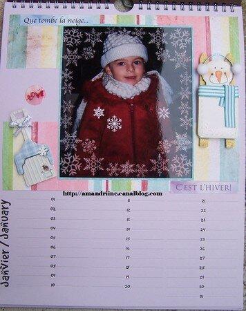 calendrier_janvier_2008