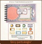 Trick_or_treat___Note_Book_Journal______377
