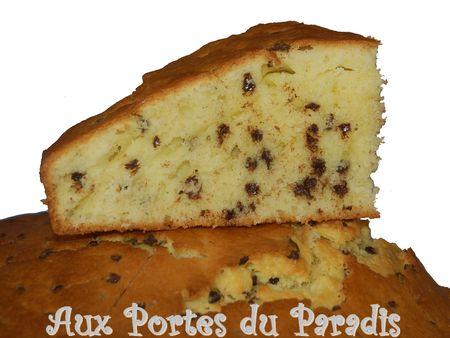 G_teau___la_cr_me_fraiche_et_aux_p_pites_de_chocolat_008