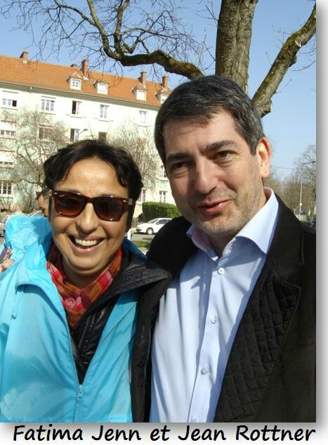 rencontre onfray melenchon