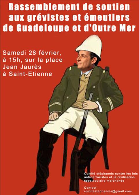 Affiche_gaudeloupe_4