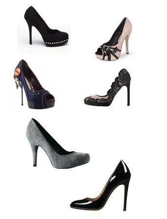chaussures_2010_11_escarpin
