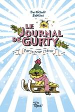 Le_journal_de_Gurty