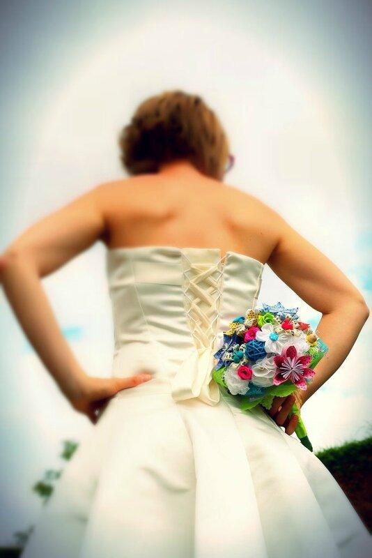 bouquet_rachel4