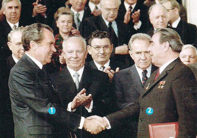 photo GF - interventionnisme US Détente