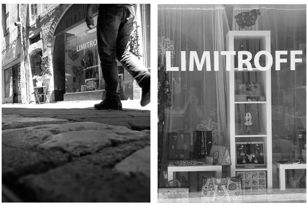 limitroff