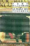 le_peuple_des_tenebres