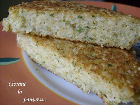 galette_vegetarienne