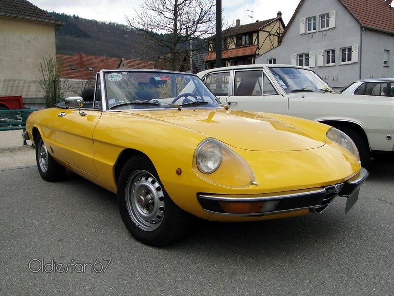 alfa-romeo-2000-veloce-spider-serie2-1970-1975-a