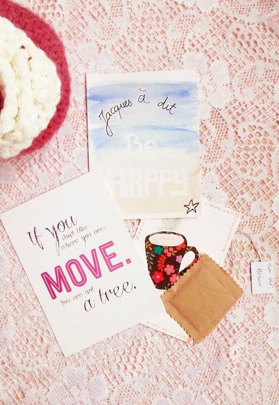 postcrossing-cartes-postales