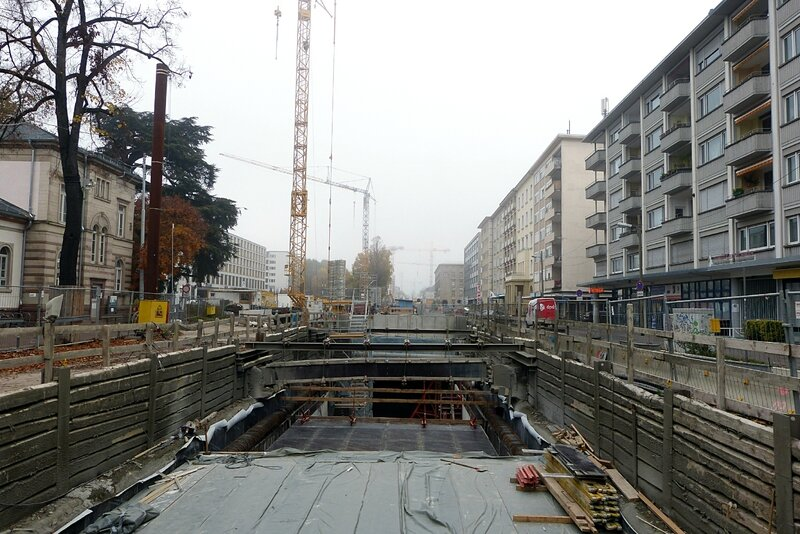 011116_travaux-ettlingerstrasse2