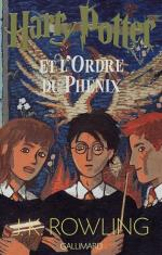 harry-potter,-tome-5---harry-potter-et-l-ordre-du-phenix-53834