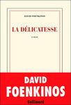 foenkinos_david_la_delicatesse