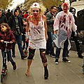 Zombie Walk Paris 2014 (13)