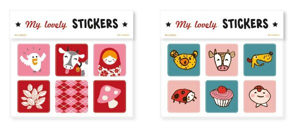 my-lovely-stickers-05