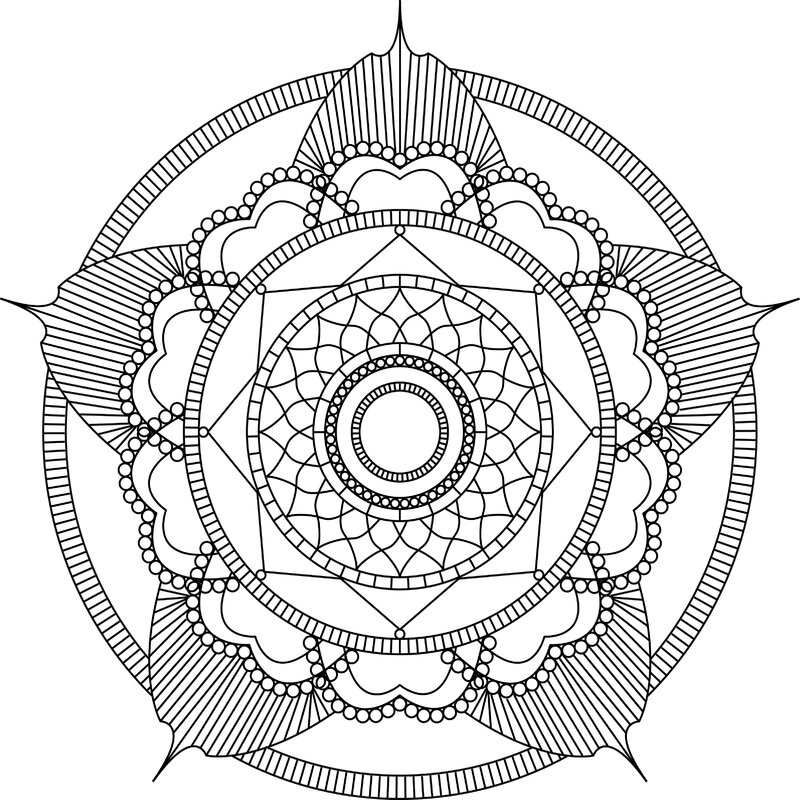 Mandala02_by MPC Designs