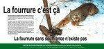 fourrure_c_est__a_3