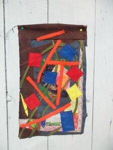 20 juin 2012 art textile 012