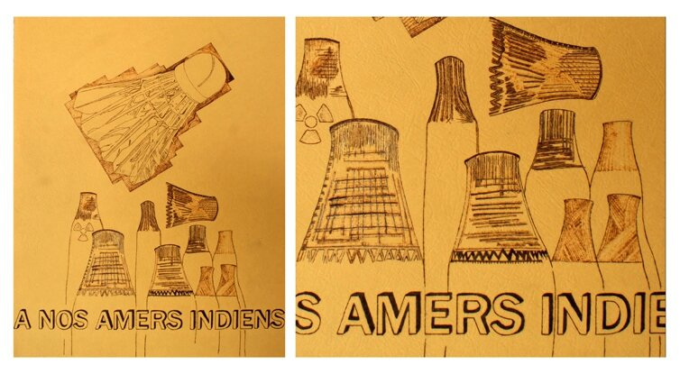a-nos-amers-indiens-william_acin