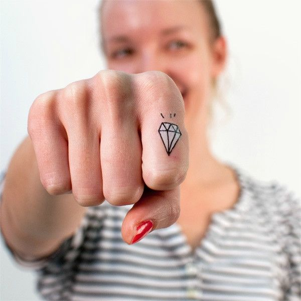 tattly_kate_bingaman_burt_diamonds_web_applied_02_grande