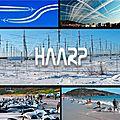 #fin des temps - documentaire choc : haarp arme sismique et contrôle du climat, ceci explique cela …!