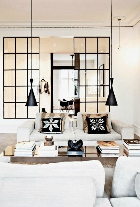 naja-munthe-home-living-room-480x706