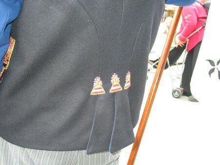broderie_costume_4