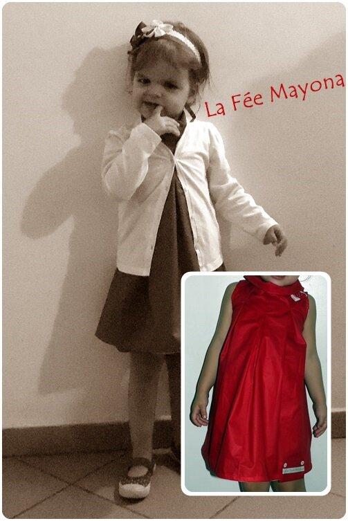 robe_rouge3