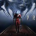 Prey : terminé en 44 minutes par un gamer