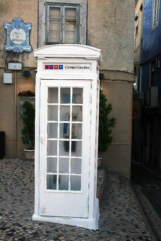 8-Lisboa_6928