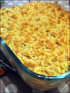 crumble_courgette_plat