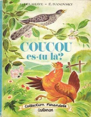 Coucou_es_tu_l_